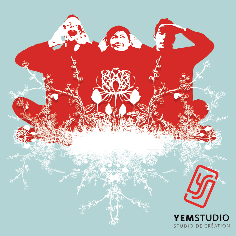 Yem Studio